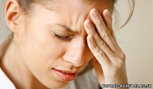 Свёрнутая шея - лекарство от здоровья